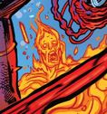 Jonathan Storm (Earth-18138) from Cosmic Ghost Rider Vol 1 3 001