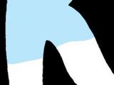 Kharam-Akkad (Earth-616)