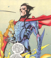 Khyber (Earth-616) from Wolverine Vol 2 141 0001