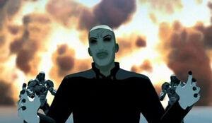 Mallen (Earth-904913) from Iron Man Armored Adventures Season 2 16 0001