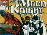 Marc Spector: Moon Knight Vol 1 21