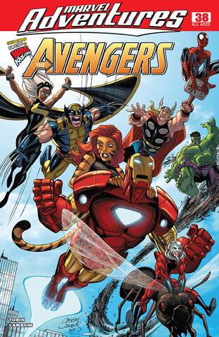 File:Marvel Adventures The Avengers Vol 1 38.jpg