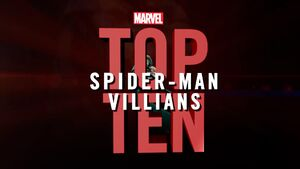 Marvel Top 10 Season 1 18