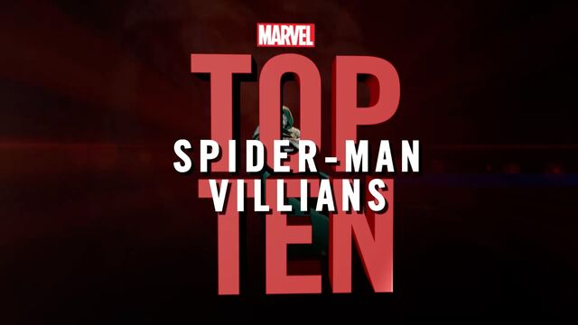 File:Marvel Top 10 Season 1 18.jpg