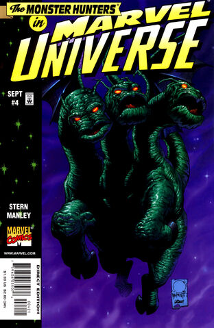 File:Marvel Universe Vol 1 4 Quesada Variant.jpg