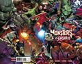 Monsters Unleashed Vol 2 1 Wraparound.jpg