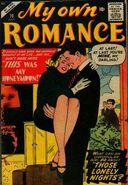 My Own Romance Vol 1 70