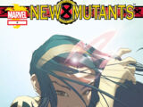 New Mutants Vol 2 4