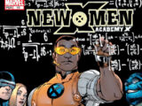 New X-Men Vol 2 10