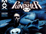 Punisher Vol 7 31