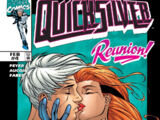Quicksilver Vol 1 4