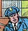 Ralph (Earth-616) from Iron Man Vol 1 20 001