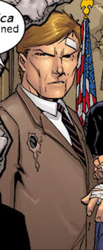 Robert Kelly (Earth-94831) from Exiles Vol 1 39 001