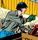 Rocco (Construction Worker) (Earth-616) from Tales of Suspense Vol 1 49 001
