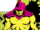 Sagyr (Earth-616) from Marvel Super-Heroes Vol 1 19 001.png