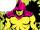 Sagyr (Earth-616)