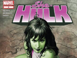 She-Hulk Vol 1 3