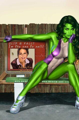 File:She-Hulk Vol 2 7 Textless.jpg