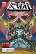 Space Punisher Vol 1 3