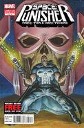 Space Punisher Vol 1 3