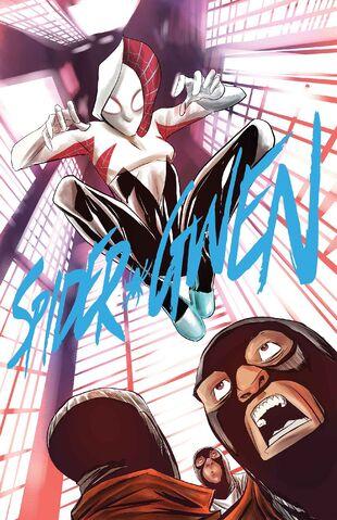 File:Spider-Gwen Vol 2 22 Textless.jpg