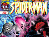 Spider-Man Vol 1 90