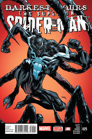 File:Superior Spider-Man Vol 1 25.jpg