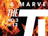 Twelve Vol 1 3