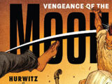 Vengeance of the Moon Knight Vol 1 4