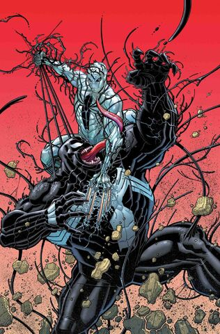 File:Venomverse Vol 1 2 Textless.jpg