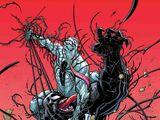 Venomverse Vol 1 2