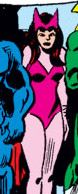 Wanda Maximoff (Earth-81426) from What If? Vol 1 26 0001