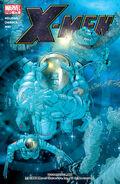 X-Men Vol 2 170