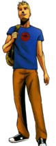 ADAM (Marvel)