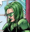 Abigail Brand (Earth-616) from Astonishing X-Men Vol 3 20 0001.jpg