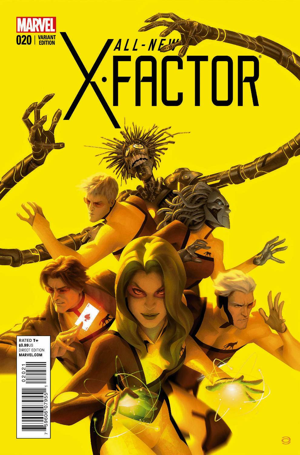 All-New X-Factor Vol 1 20 Final Issue Variant.jpg