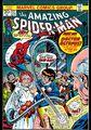 Amazing Spider-Man Vol 1 131.jpg