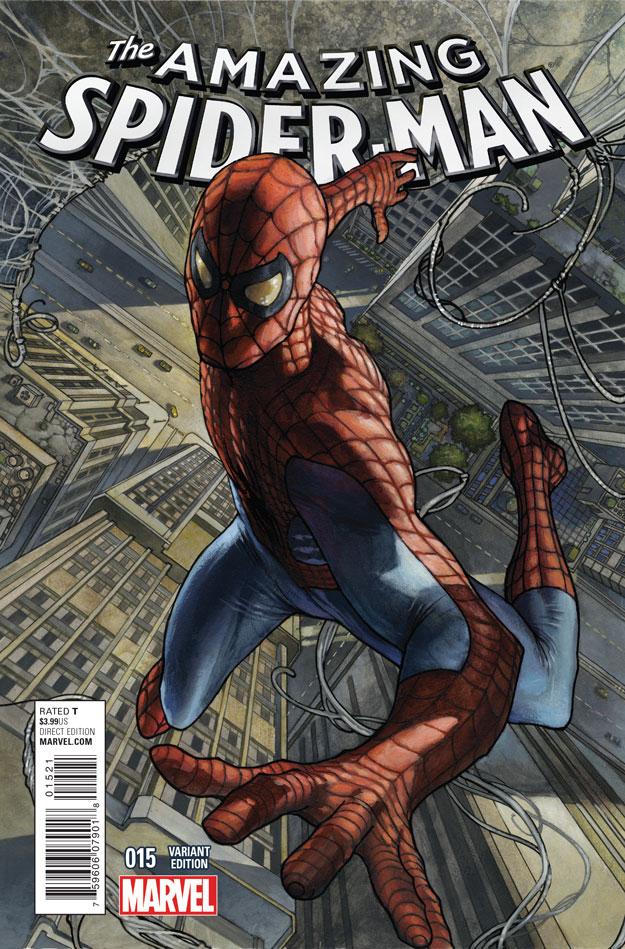 Amazing Spider-Man Vol 3 15 Bianchi Variant.jpg