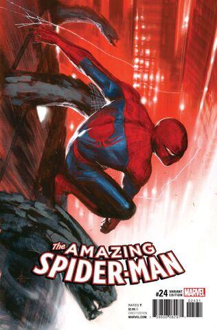 File:Amazing Spider-Man Vol 4 24 Dell'Otto Variant.jpg