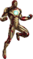 Anthony Stark (Earth-12131) from Marvel Avengers Alliance 0011.png