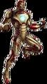 Anthony Stark (Earth-12131) from Marvel Avengers Alliance 0011.png