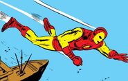 Anthony Stark (Earth-616) from Tales of Suspense Vol 1 58 001