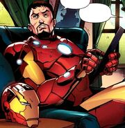 Anthony Stark (Earth-TRN207) from Amazing Spider-Man Annual Vol 1 39 001