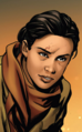 Ara (Earth-616) from Avengers Endless Wartime Vol 1 1 001.png