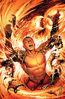 Avengers vs. X-Men Vol 1 8 Textless