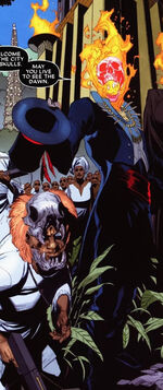 Baron Skullfire (Earth-616) from Ghost Rider Vol 6 31 001