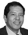 Bruce Sakow