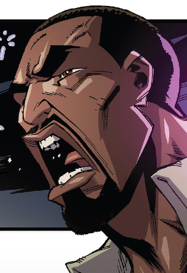 File:Crawford (Earth-616) from Mosaic Vol 1 1 001.png