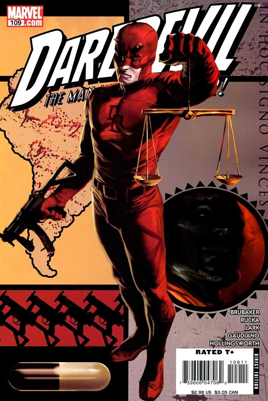 Daredevil Vol 2 109.jpg