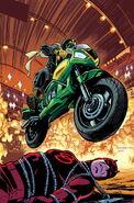 Daredevil Vol 4 11 Textless